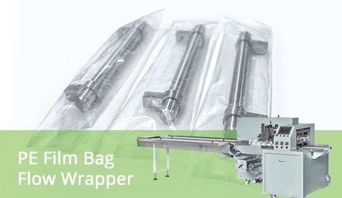 PE-Film-Bag-Flow-Wrapper-CB-450XWS